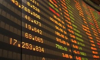 Acciones de Australis suben 45% y Bolsa suspende las transacciones