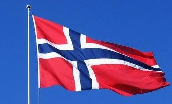 Noruega alcanza valor récord en exportaciones