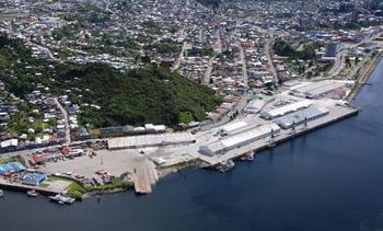 INE: Los Lagos es la región con menor tasa de desocupación