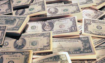 Salmón de Chile: buen precio se mantiene en EE.UU.