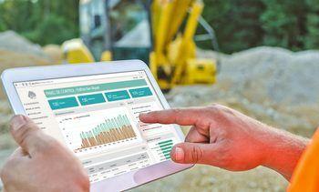 Empresas reducen hasta en 80% sus gastos en horas extras gracias a solución tecnológica