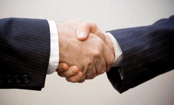 Aquagestion y Vertical firman convenio de colaboración