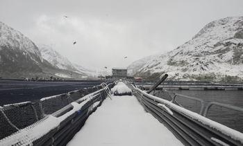 Nova Austral S.A. realiza exitosa colocación de bono en Noruega