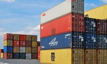 Hacienda y Sernapesca presentaron avances en modernización de exportaciones