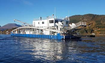 Ny daglig leder i Hydrolicer