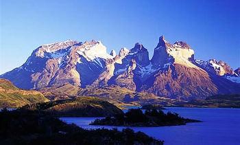 CORE llama a sancionar propuesta de nuevas AAA en Magallanes