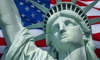 Acuerdo de doble tributación Chile-EEUU entra a su fase final