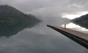 Noruega: Presentan propuestas para dar más espacios a la acuicultura
