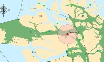 Sernapesca confirma nuevo brote de ISA en Aysén