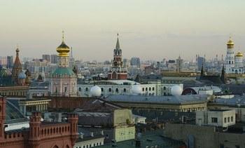 Salmón chileno en Rusia se multiplicó por diez en una década
