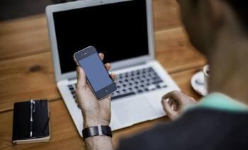 Nueva plataforma digitaliza trámites BAP