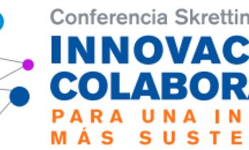 Conferencia de Skretting abordará innovación y colaboración para la sustentabilidad