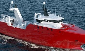 Storvik Aqua es adquirida por firma de diseño y construcción naval