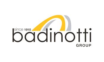 Cambios en la administración de Badinotti