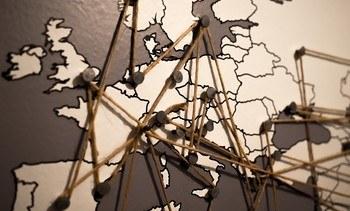 Valor de envíos a Unión Europea aumenta en 29%