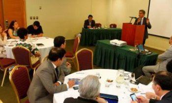 FIPA abre sus bases de licitación 2016