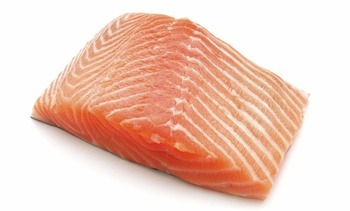 New indicators on salmon shelf-life proposed