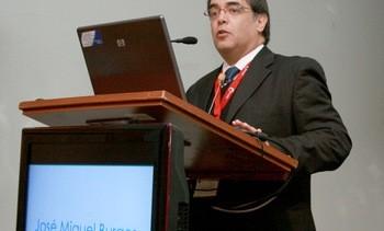 Los desafíos que implica la nueva regulación a la salmonicultura