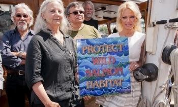 Morton faces trespass lawsuit