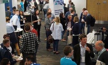 'Landmark' cleaner fish summit under way