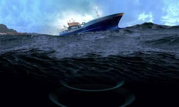 Utvikler ny simulator til fremtidens lofotfiskere