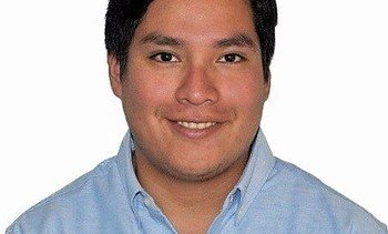 Troutlodge anuncia nuevo Key Account Manager para Latinoamérica