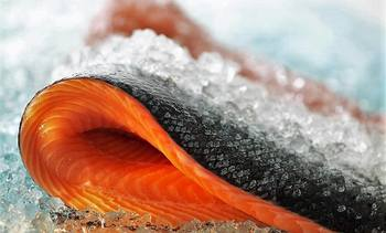 Salmon by-products may combat diabetes