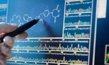 Identifican secuencias genéticas que podrían explicar la resistencia a antiparasitarios