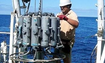 FIPA convoca a profesionales de pesca y acuicultura para integrar registro de evaluadores