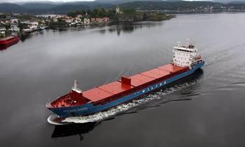 Utviklingsnei til Grimstad Holding