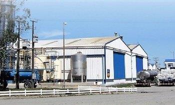 Aprueban modernización de planta de Fiordo Austral