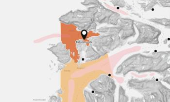 Nordfjord Forsøksstasjon måtte slakte all fisk