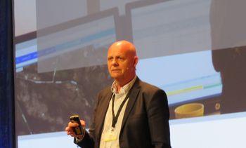 Aquavision 2018: dos proyectos para el cultivo sustentable en Noruega