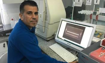 Investigador chileno expondrá en curso internacional sobre enfermedades emergentes