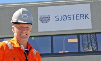 Bergensfirma bygger oppdrettslekter for millioner