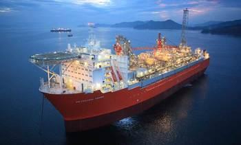 Streiken i Nordsjøen: regjeringen om lønnsnemd