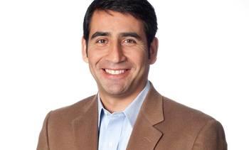 Francisco Miranda tomará gerencia operacional de salmonicultora