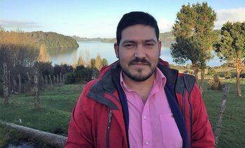 Chiloé: Salmonchile designa a nuevo representante de la asociación gremial