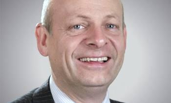 Veteran salesman Morrison joins Europharma
