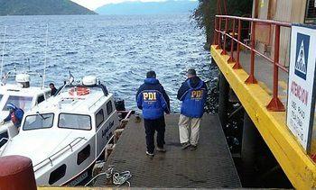Notifican primera condena por delito de maltrato animal marino en centro de cultivo