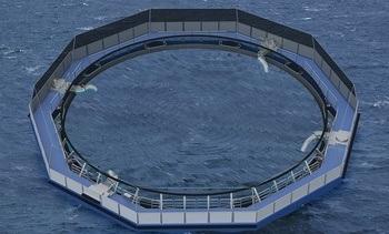 Hydro skal samarbeide med Ecomerden om nye løsninger til lukkede anlegg