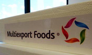 Multiexport es la primera salmonicultora en recibir certificación BAP grupal