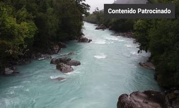 NIVA: Puerto Varas recibirá a destacados especialistas en calidad de agua
