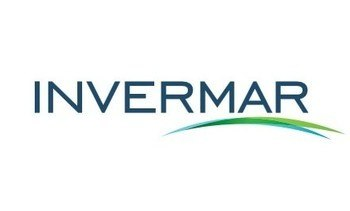 Algal blooms harmful to Invermar's profits