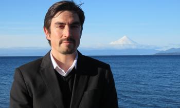 """""""La producción de smolts más grandes conlleva nuevos desafíos"""""""