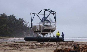 Tasmanian salmon farmers urged to be less secretive