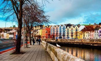 Accelerator programme ready to Hatch in Cork