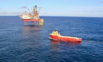 Endret kontraktslandskap offshore
