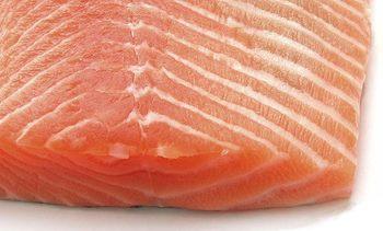 Precio del salmón noruego registra nuevo importante aumento