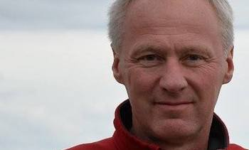 Cermaq Canada names a new freshwater director